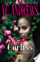 Corliss : york times bestselling author of the...