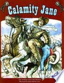 Calamity Jane Book PDF