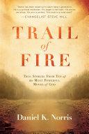 Ebook Trail of Fire Epub Daniel K. Norris Apps Read Mobile