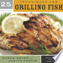 Techniques for Grilling Fish