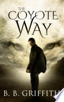 The Coyote Way Vanished 3