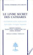 Interrogatio Johannis