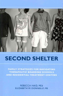 Second Shelter