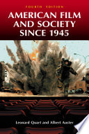 American Film and Society since 1945, 4th Edition