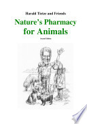 Nature s Pharmacy for Animals Second Edition