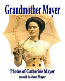 Grandmother Mayer