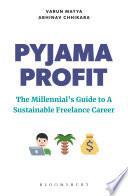 Pyjama Profit