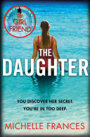 The Daughter Book PDF