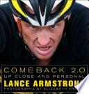 Comeback 2 0
