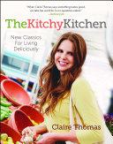 download ebook the kitchy kitchen pdf epub