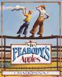 Mr  Peabody s Apples