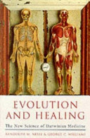 Evolution And Healing