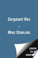 Sergeant Rex