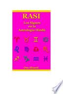 Rasi - Los Signos de la Astrología Hindú