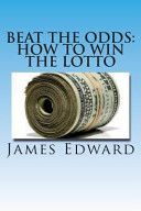 Beat The Odds : to know about. this book...