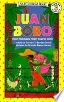 Juan Bobo Pb