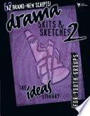 Drama  Skits  and Sketches 2