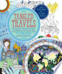Tangled Travels : your way through fifty-two popular destinations!...