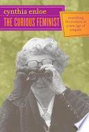 The Curious Feminist Book PDF