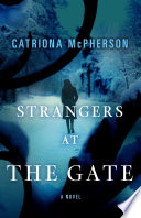 Book Strangers at the Gate