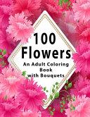 Book 100 Flowers