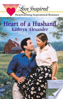 Heart of a Husband