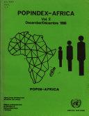 POPINDEX-Africa