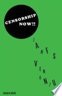 Censorship Now
