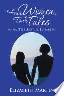 download ebook four women, four tales pdf epub