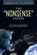 "download ebook the ""nonsense"" papers pdf epub"