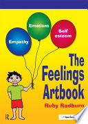 The Feelings Artbook
