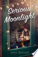 Serious Moonlight Book PDF