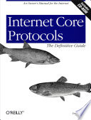 Internet Core Protocols