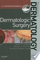 Dermatologic Surgery
