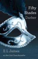 Fifty Shades 2  Darker