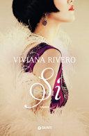 Sì Book Cover