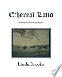 download ebook ethereal land pdf epub