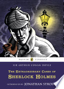 The Extraordinary Cases Of Sherlock Holmes : countryside, sherlock holmes uses his...