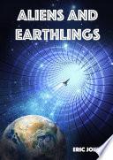 Aliens and Earthlings