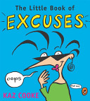 The Little Book of Excuses