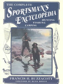 The Complete Sportsman s Encyclopedia