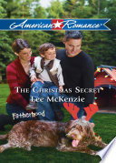 The Christmas Secret  Mills   Boon American Romance   Fatherhood  Book 33