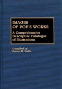 Images of Poe s works