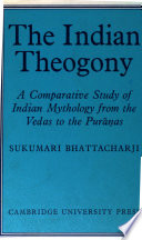 The Indian Theogony