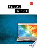 Excel Quick