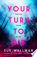 Your Turn to Die Book PDF