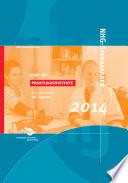Nhg Standaarden Voor De Praktijkassistente 2014