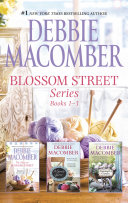 The Shop On Blossom Street A Good Yarn Susannah s Garden