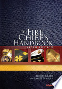 The Fire Chief s Handbook