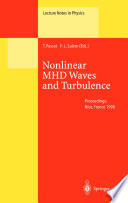 Nonlinear MHD Waves and Turbulence
